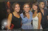 Chicas Noche - Empire - Sa 14.08.2010 - 57