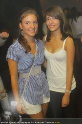 Chicas Noche - Empire - Sa 14.08.2010 - 59