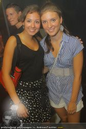 Chicas Noche - Empire - Sa 14.08.2010 - 60