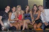 Chicas Noche - Empire - Sa 14.08.2010 - 65