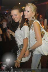 Chicas Noche - Empire - Sa 14.08.2010 - 8