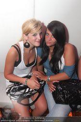 Chicas Noche - Empire - Sa 21.08.2010 - 45