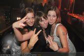 Chicas Noche - Empire - Sa 21.08.2010 - 56