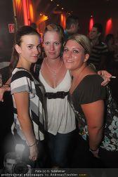 Chicas Noche - Empire - Sa 21.08.2010 - 58