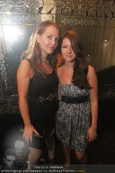 Chicas Noche - Empire - Sa 21.08.2010 - 61