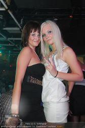 Chicas Noche - Empire - Sa 21.08.2010 - 84
