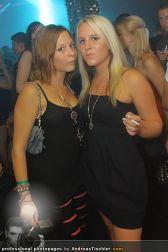 Chicas Noche - Empire - Sa 28.08.2010 - 10
