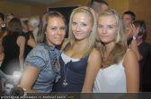 Chicas Noche - Empire - Sa 28.08.2010 - 102