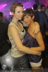 Chicas Noche - Empire - Sa 28.08.2010 - 20