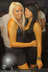 Chicas Noche - Empire - Sa 28.08.2010 - 21