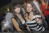Chicas Noche - Empire - Sa 28.08.2010 - 28