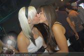 Chicas Noche - Empire - Sa 28.08.2010 - 41