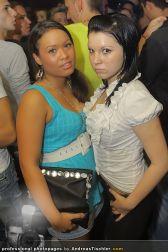 Chicas Noche - Empire - Sa 28.08.2010 - 68