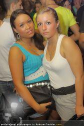 Chicas Noche - Empire - Sa 28.08.2010 - 69