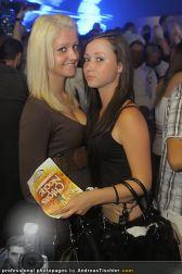 Chicas Noche - Empire - Sa 28.08.2010 - 74