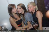 Chicas Noche - Empire - Sa 28.08.2010 - 96