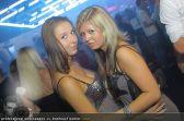 Chicas Noche - Empire - Sa 28.08.2010 - 99