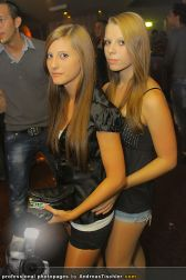 Cit Cat Club - Empire - Fr 03.09.2010 - 10