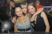 Cit Cat Club - Empire - Fr 03.09.2010 - 19