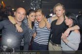 Cit Cat Club - Empire - Fr 03.09.2010 - 26