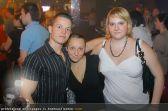 Cit Cat Club - Empire - Fr 03.09.2010 - 30