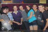 Cit Cat Club - Empire - Fr 03.09.2010 - 34