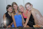 Cit Cat Club - Empire - Fr 03.09.2010 - 41