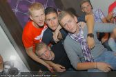 Cit Cat Club - Empire - Fr 03.09.2010 - 48