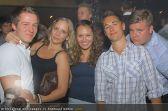 Cit Cat Club - Empire - Fr 03.09.2010 - 63