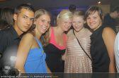 Cit Cat Club - Empire - Fr 03.09.2010 - 64
