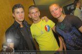 Cit Cat Club - Empire - Fr 03.09.2010 - 7