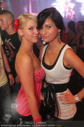 Chicas Noche - Empire - Sa 11.09.2010 - 13