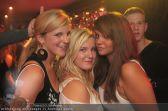 Chicas Noche - Empire - Sa 11.09.2010 - 22
