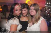 Chicas Noche - Empire - Sa 11.09.2010 - 6