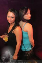 Chicas Noche - Empire - Sa 11.09.2010 - 62