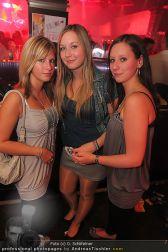 Chicas Noche - Empire - Sa 11.09.2010 - 66