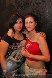 Chicas Noche - Empire - Sa 11.09.2010 - 95