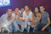 Cit Cat Club - Empire - Fr 17.09.2010 - 27