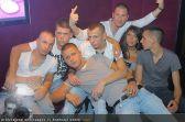 Cit Cat Club - Empire - Fr 17.09.2010 - 28