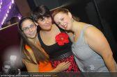 Cit Cat Club - Empire - Fr 17.09.2010 - 54