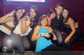 Cit Cat Club - Empire - Fr 17.09.2010 - 65