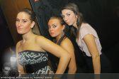 Chicas Noche - Empire - Sa 18.09.2010 - 1