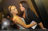 Chicas Noche - Empire - Sa 18.09.2010 - 12