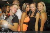 Chicas Noche - Empire - Sa 18.09.2010 - 20