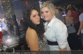 Chicas Noche - Empire - Sa 18.09.2010 - 30