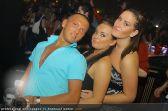 Chicas Noche - Empire - Sa 18.09.2010 - 40