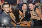 Chicas Noche - Empire - Sa 18.09.2010 - 42