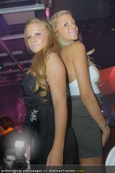 Chicas Noche - Empire - Sa 18.09.2010 - 46