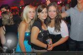 Chicas Noche - Empire - Sa 18.09.2010 - 54
