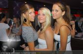 Chicas Noche - Empire - Sa 18.09.2010 - 65